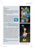 Der etwas andere Konzertsaal - Instrumente zu klingenden Ausstellungsobjekten umgestalten Preview 4