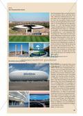 Ein Spiel mit Superlativen - Stadionarchitektur betrachten und selbst ein Stadion entwerfen Preview 4