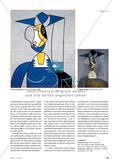 Roy Lichtenstein und der versteckte Picasso Preview 2