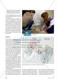 Raumgrößen erfassen und Grundrisse zeichnen Preview 3