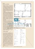 Raumgrößen erfassen und Grundrisse zeichnen Preview 4