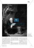 Biografieren - Biografische Prozesse im Kunstunterricht Preview 2