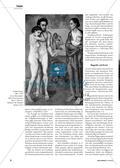 Biografieren - Biografische Prozesse im Kunstunterricht Preview 5