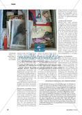 «Sophias Leben im Schrank» - Biografische Arbeit in der Werkstatt Preview 2