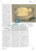 «Sophias Leben im Schrank» - Biografische Arbeit in der Werkstatt Preview 3
