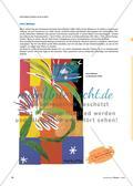 Collagieren mit Formen und Farben Preview 3