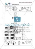 Die Organisation und Planung einer Kunstausstellung Preview 6