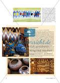 Die Farben Afrikas Preview 3