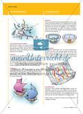 Ideenkiste Wasser Preview 1