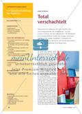 Total verschachtelt Preview 1