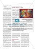 Paul Klees Gemälde