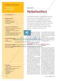 Beschreibung und künstlerische Gestaltung von Nebelerscheinungen Preview 1