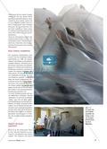Beschreibung und künstlerische Gestaltung von Nebelerscheinungen Preview 2