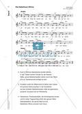 Beschreibung und künstlerische Gestaltung von Nebelerscheinungen Preview 5