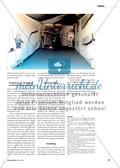 Raumerkundung – Raumerfahrung – Raumdarstellung: unbekannte Innenräume Preview 5
