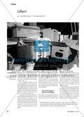 Lüften! - air conditioning im Kunstunterricht Preview 1