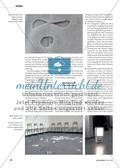 Lüften! - air conditioning im Kunstunterricht Preview 3