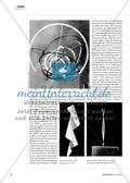 Kinetik – Faszination Bewegung Preview 3