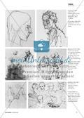 Zeichnen: Sachen klären und verstehen Preview 4
