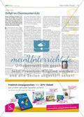 MINT Zirkel - Ausgabe 4, Dezember 2018 Preview 13