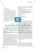 Medium Ausstellung - als Aufgabe im Kunstunterricht Preview 4