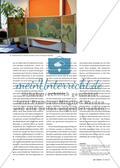 Tafelbilder - Temporäres Ausstellungsprojekt in Klassenräumen Preview 3