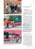 Der rote Faden - Ein schulübergreifendes Ausstellungsprojekt Preview 2