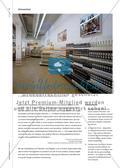Materialteil: Ausstellungen betrachten: Hintergründe, Zusammenhänge Preview 15