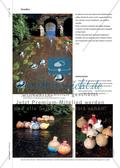 Materialteil: Ausstellungen betrachten: Hintergründe, Zusammenhänge Preview 16