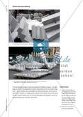 Materialteil: Ausstellungen betrachten: Hintergründe, Zusammenhänge Preview 17