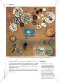 Materialteil: Ausstellungen betrachten: Hintergründe, Zusammenhänge Preview 18