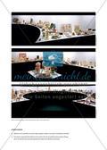 Materialteil: Ausstellungen betrachten: Hintergründe, Zusammenhänge Preview 20