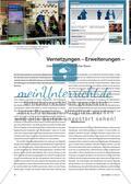 Vernetzungen – Erweiterungen – Überschneidungen: Datenströme und öffentlicher Raum Preview 1