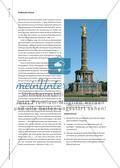 Das Denkmal als politisches und nationales Symbol Preview 1
