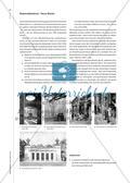 Das Denkmal als politisches und nationales Symbol Preview 3
