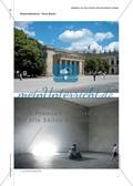 Das Denkmal als politisches und nationales Symbol Preview 4