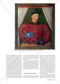 """""""Imitation – Fotografie – Porträt"""": Versuch einer mimetischen Annäherung an historische Physiognomien Preview 2"""