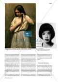 """""""Imitation – Fotografie – Porträt"""": Versuch einer mimetischen Annäherung an historische Physiognomien Preview 3"""