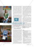 """""""Imitation – Fotografie – Porträt"""": Versuch einer mimetischen Annäherung an historische Physiognomien Preview 4"""