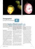 Zwiegespräch - Das Puppen-Ich als Gesprächspartner Preview 1