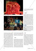 Was ist normal? - Theaterprojekt zum Thema Norm und Abweichung Preview 2