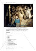 Materialteil: Wie sollen wir uns vor Kunstwerken im Museum verhalten? Preview 6
