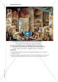 Materialteil: Wie sollen wir uns vor Kunstwerken im Museum verhalten? Preview 8
