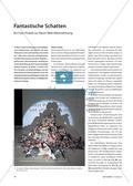 Fantastische Schatten - Ein Foto-Projekt zur Raum-Welt-Wahrnehmung Preview 1