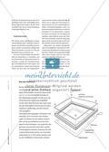 Optische Verunsicherung - Raumillusion einmal anders Preview 3