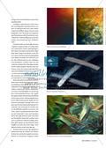 Malerei schafft Raum - Bildraum im Malprozess entwickeln Preview 2