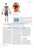 Verborgende Körperregionen - Über das Fremde den eigenen Körper erkunden und begreifen Preview 2