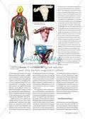 Verborgende Körperregionen - Über das Fremde den eigenen Körper erkunden und begreifen Preview 3