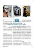 Lifestyle-Beauties - Was verbirgt sich unter der schönen Maske? Preview 2
