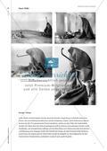 Materialteil: Aspekte zu Körperdarstellungen und -inszenierungen Preview 14